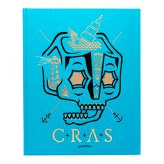 CRAS  by Gestalten