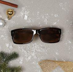 146f5462af813 14 Delightful Glasses images