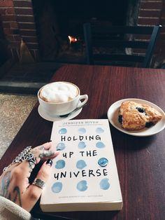 Books Are Friends (ursula-uriarte: Coffee shop touring in...)