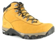 e20ac2b7 Find Hi-Tec Altitude Ox mens full grain nubuck upper trail boot amongst a  fantastic range of mens shoes at Wynsors. Our online shop offers great  offers on ...