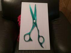 Scissors, Bracelets, Jewelry, Jewlery, Jewerly, Schmuck, Bicycle Kick, Jewels, Jewelery