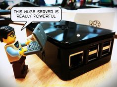 NetCrunch network monitoring is for networks of all sizes! Download it today and get 30 days of free tech support and installation assistance: www.adremsoft.com #SysAdmin #Tech #ITSM #LEGO #DevOps #IT #IoT #BigData #Technology #DataCenter by adremsoftware