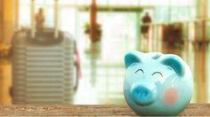 10 formas de ahorrar al momento de viajar -...