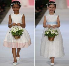 ny-bridal-week-spring-2015-daminhas-oscar-de-la-renta-11