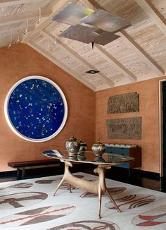 Photos: Peter Marino's Greatest Hits: Art & Design: Wmagazine.com