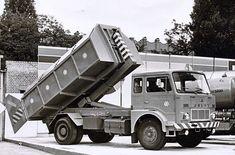 Trucks, Vehicles, Classic Trucks, Poland, Antique Cars, Truck, Car, Vehicle, Tools
