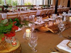 www.thetimelesstable.co.uk created the styling and supplied all furniture and decor for the wedding at Hexham Winter Gardens.