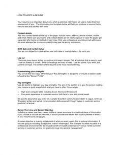 how make resume create cover letter djui start best template collection
