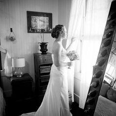 sweet anticipation  @aiharavisualsphotography #anniversarywishes