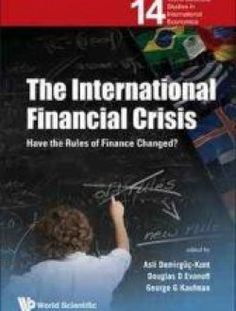 Principles of economics 5 edition by n gregory mankiw free ebook the international financial crisis free ebook online fandeluxe Choice Image