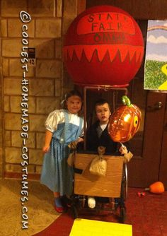 35 best wheelchair costumes images on pinterest wheelchair