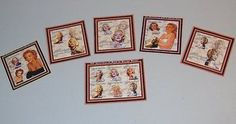 Stamp Pickers Mozambique 2002 Marilyn Monroe Souvenir Sheets Set MNH Sheet Sets, Marilyn Monroe, Gallery Wall, Auction, Stamp, Home Decor, Souvenir, Decoration Home, Room Decor