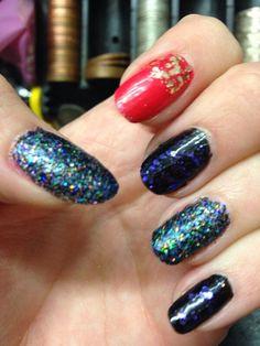#FestiveFingertips #FestiveFingertips #christmas #nails #nailart #nailpolish #nailvarnish #creative #festive #festivity #girly #lady #sparkle #glitter #pretty #lovely #fun #happy #celebrate #beauty #makeup #cosmetics #fingers #fingertips #glint #beautiful #twinkle #nailartist #bespoke #creativity #hohoho #santa #xmas #avon #avoncalling #nailweaopro #nailwear #nailcare