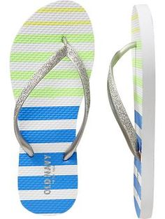 370e961b4c3dba Old Navy - Page Not Found. Old Navy Flip Flops ...