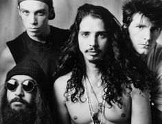 Chris Cornell was an important and beloved musician who helped change rock music. Share with us your memories about Chris Cornell and Soundgarden. Chris Cornell, Rick Astley, Pearl Jam, Glam Rock, Hard Rock, Beatles, Rock Bands, Nirvana, Heavy Metal