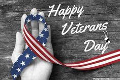 Wish Your Loving One A Very Happy Veterans Day 2020 With Happy Veterans Pictures 😍 :) 💜❤️💜❤️💜❤️ 😍 :) #VeteransDayPictures #HappyVeteransDayImages2020 #ThankYouForYourServiceImages #ThankYouVeteransPictures #VeteransDayThankyouPictures