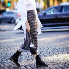 From Zara to Net-a-Porter, we've scoured all your favorite websites to bring you the best new pieces to buy this week. See them here.