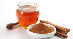 This Drink Literally Do Wonders: Here's What Will Happen If You Drink Honey And Cinnamon Before Sleeping! | RiseEarth