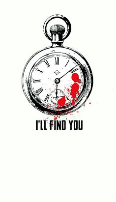 Alice im Wunderland Clock Png – Well come To My Web Site come Here Brom Tatuaje The Walking Dead, Art Walking Dead, Glenn The Walking Dead, Walking Dead Quotes, Walking Dead Tv Series, The Walking Dead Tattoos, Glenn Y Maggie, Alice In Wonderland Clocks, Tattoo Ideas