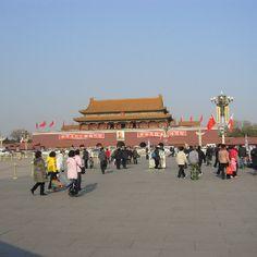 Beijing - www.more4design.pl - www.mymarilynmonroe.blog.pl - www.iwantmore.pl