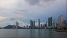 Ciudad de Panamá una de las mejores metrópolis para vivir en América Latina http://www.inmigrantesenpanama.com/2015/08/18/ciudad-de-panama-una-de-las-mejores-metropolis-para-vivir-en-america-latina/