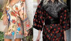 DIY - patrones, pattern, Vêtements