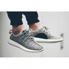 günstig Adidas yeezy boost 350 Kanye West Sneaker Schuhe Damen und Herren . . . . . der Blog für den Gentleman - www.thegentlemanclub.de/blog