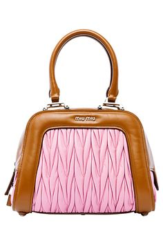 458a06c707 Miu Miu - Accessories - 2015 Spring-Summer Miu Miu Handbags
