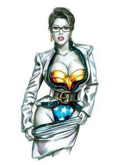 #dc #dccomics #wonderwoman #princessdiana #dianaprince #justiceleague #superheroes #comicwhisperer