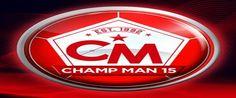Champ Man 15 Hack http://cheatsandtoolsforapps.com/champ-man-15-cheats-tool/