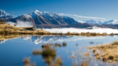 Images for Desktop: new zealand picture - new zealand category