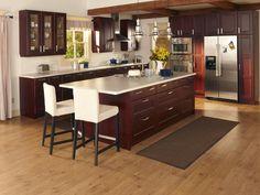 ikea kitchen - Buscar con Google