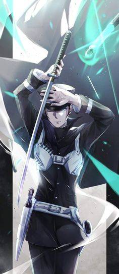 Manga Characters, Fictional Characters, Master Chief, Character Art, Anime, Cartoon Movies, Anime Music, Fantasy Characters, Animation