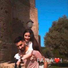 Love Songs For Him, Love Songs Hindi, Best Love Songs, Love Song Quotes, Cute Love Songs, Couples Quotes Love, Cute Love Quotes, Cute Couple Videos, Cute Baby Videos
