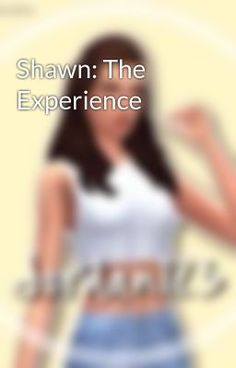 #wattpad #short-story A short story for Mendes army members who want to imagine what it's like to be at a Shawn concert.