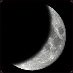 Moon Waxing means the moon is getting larger in the sky, moving from the New Moon towards the Full Moon. The period of the waxing moon lasts about 14 days. Wiccan, Witchcraft, Moon Meaning, Moon Dance, Lunar Phase, Moon Magic, Lunar Magic, Practical Magic, Moon Goddess