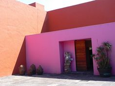 Casa Prieto López