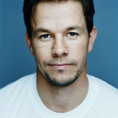 The Official Mark Wahlberg Aging Timeline...like a fine ass wine