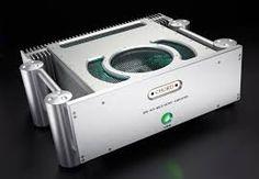 nicest amplifier - Buscar con Google
