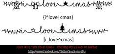 Fonts With Tails (Glyphs) Cheat Sheet Glyph Font, Font Combos, Silhouette Fonts, Alphabet Templates, Fancy Fonts, Character Map, Cricut Craft Room, Cricut Fonts, Lettering Tutorial