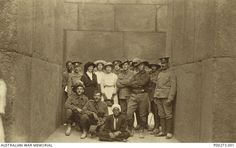 Women Heroes of World War I: Diary Excerpt of Alice Kitchen, Australian Army Nurse, regarding the Dardanelles Campaign World War One, First World, Anzac Soldiers, Ww1 Photos, Ww1 History, Ancient Tomb, Lest We Forget, Don't Forget, Female Hero