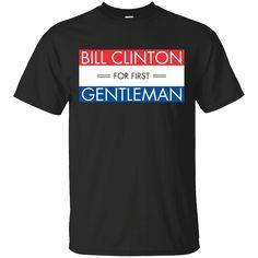 Hi everybody!   Bill Clinton First Gentleman T-shirt https://lunartee.com/product/bill-clinton-first-gentleman-t-shirt/  #BillClintonFirstGentlemanTshirt  #BillGentlemanshirt #Clinton #FirstT #Gentleman #T