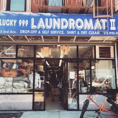 Laundromat cleaners greenwich village new york city laundromat new york city solutioingenieria Gallery