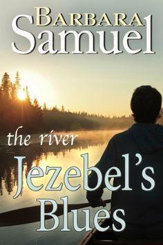 Jezebel's Blues by Ruth Wind, http://www.amazon.com/gp/product/B005OELJS4/ref=cm_sw_r_pi_alp_7S64qb14PNYF5