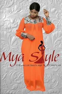 The weekend ankara styles for every beautiful and classy woman out there, the most beautiful ankara for the weekend African Maxi Dresses, Latest African Fashion Dresses, African Print Fashion, Maxi Gowns, African Wear, African Attire, African Women, African Lace, Nigerian Dress