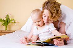 ¡Descubre la solución para mejorar el desarrollo de tu #bebé!