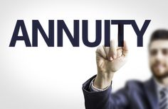Annuities can also be used in Self-Managed Super #Funds. A strategy here can be to set aside say three years of #annualpensionpayments, while the rest of the portfolio provides the growth component. For More Details Please Click on http://www.wealthpath.com.au/what-is-an-annuity/   #WealthplanningSunshineCoast #InsurancePlannerSunshineCoast