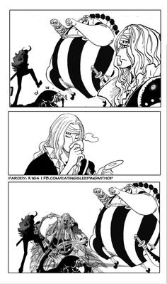 Anime Naruto, Manga Anime, One Piece Meme, One Piece Drawing, 0ne Piece, Monkey Business, Anime Sketch, Anime Comics, Aesthetic Wallpapers