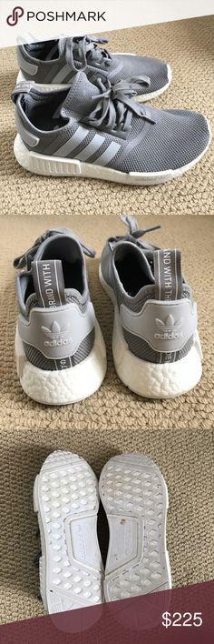 le donne scarpe adidas nmd, nmd e le adidas
