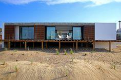 Style pur - wunderschönes Ferienhaus in Portugal - in der Nähe von Comporta - nur wenige Meter vom Strand - mit Pool - ein Traum - Casa DO PEGO